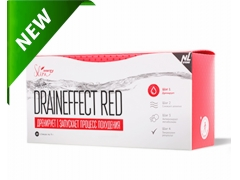 DrainEffect Red